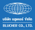 BLUCHER CO., LTD.